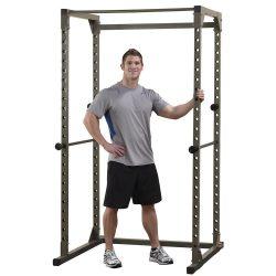 Best Fitness BFPR100 Erőkeret