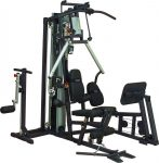 Body-Solid G2B Bi-Angular Home Gym + Leg press