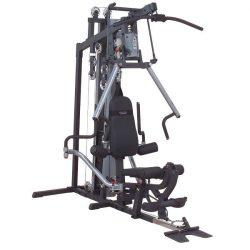 Body-Solid G6B Bi-Angular Home Gym (G6B)