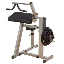 Body-Solid Cam Series Biceps & Triceps GCBT380