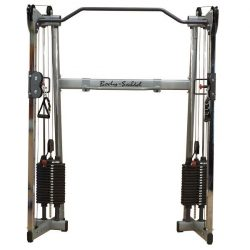 Body-Solid Functional Trainer 200 (GDCC200)