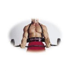 Body-Solid Bicepsztámasz BB23