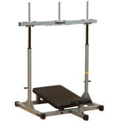 Powerline Vertical Leg Press (PVLP156X)