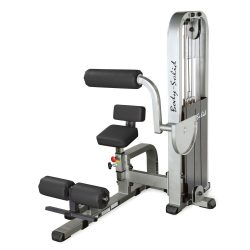 Body-Solid Pro Club Line Commercial Ab Machine SAM 900/2
