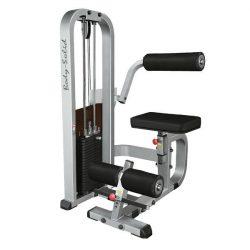 Body-Solid SBK1600/2 Has/mélyhátgép