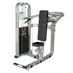 Body-Solid  Pro Club Line Shoulder Press Machine SSP800
