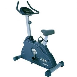 Body-Solid Steelflex Upright Exercise Bike XB-4300