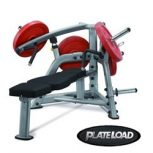 Plate Load Freeweight Machine