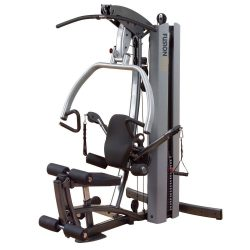Body-Solid Fusion 500 Personal Trainer