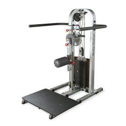 Body-Solid  Pro Club Line Multi-Hip Machine SMH1500
