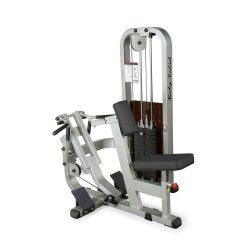 Body-Solid Pro Club Line Seated Row Machine SRM1700