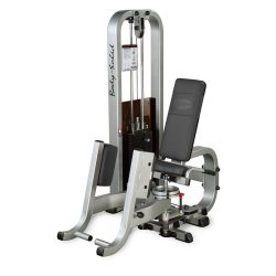 Body Solid STH1100/2 lábközelítő vagy lábtávolító gép