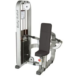 Body-Solid Pro Club Line Triceps down Machine STM1000