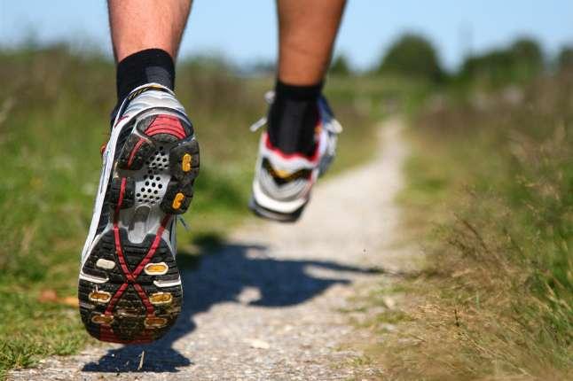 Milyen futócipőt válasszunk?