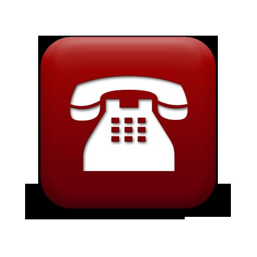 Body-Solid Fitness Hungary telefonszám