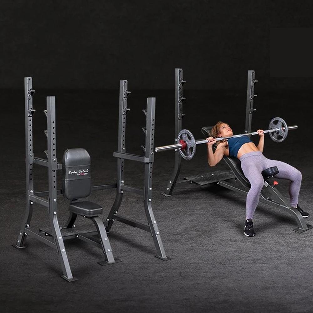 Vállalati fitness